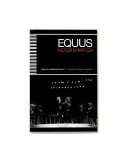 Equus_shadow