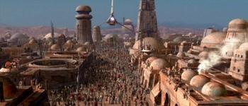 Tatooine2004