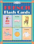 Cards_flash_french_sm