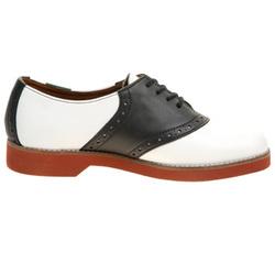 Shoes_ib57924_2