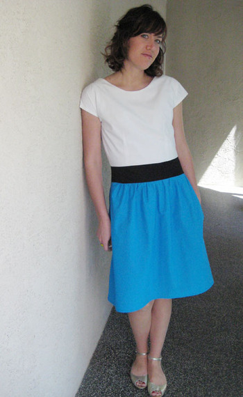 Alysha_colorblock_dress_lores